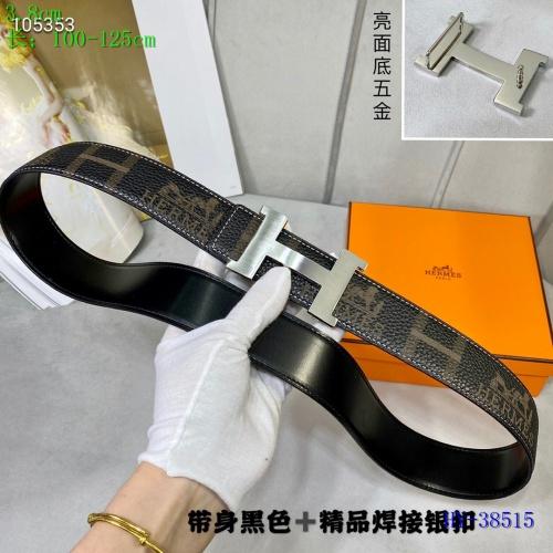 Hermes AAA Belts #788364