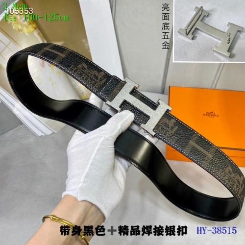 Hermes AAA Belts #788365