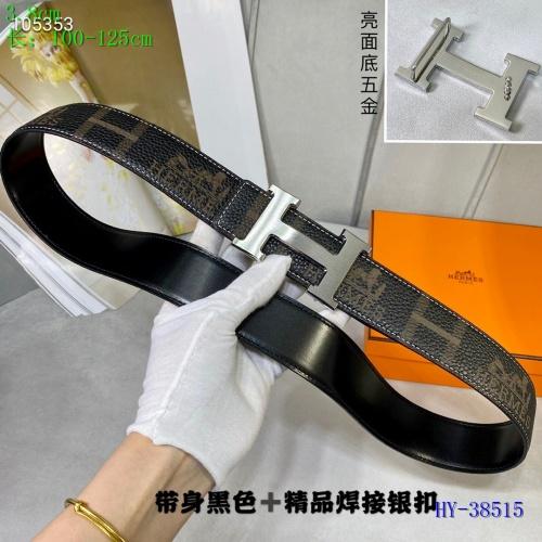 Hermes AAA Belts #788367 $58.20, Wholesale Replica Hermes AAA+ Belts