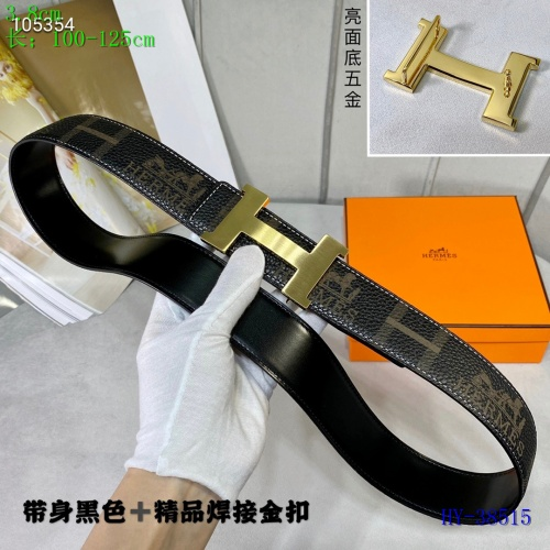 Hermes AAA Belts #788368