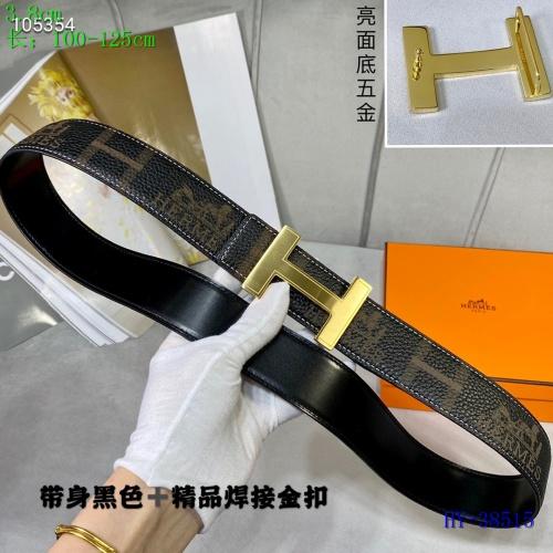 Hermes AAA Belts #788369