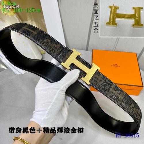 Hermes AAA Belts #788370