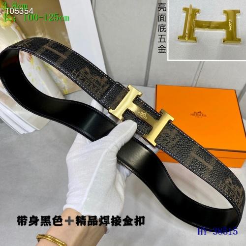 Hermes AAA Belts #788371