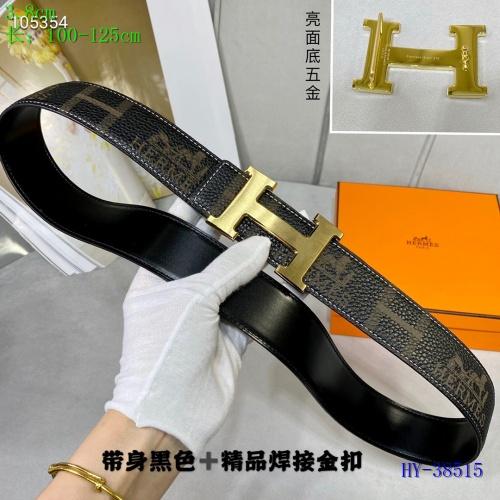 Hermes AAA Belts #788372