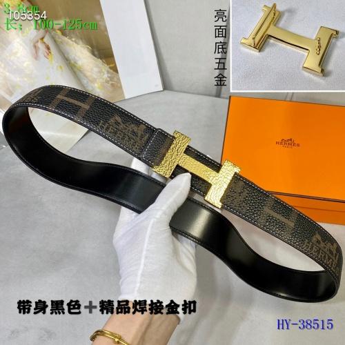 Hermes AAA Belts #788373