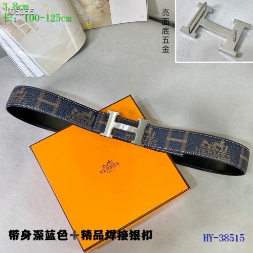 Hermes AAA Belts #788382