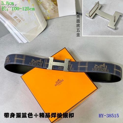 Hermes AAA Belts #788383