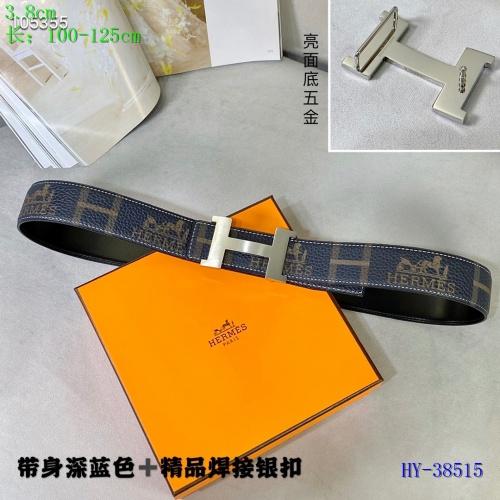 Hermes AAA Belts #788384