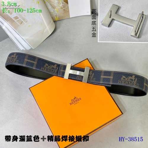 Hermes AAA Belts #788385 $58.20 USD, Wholesale Replica Hermes AAA+ Belts