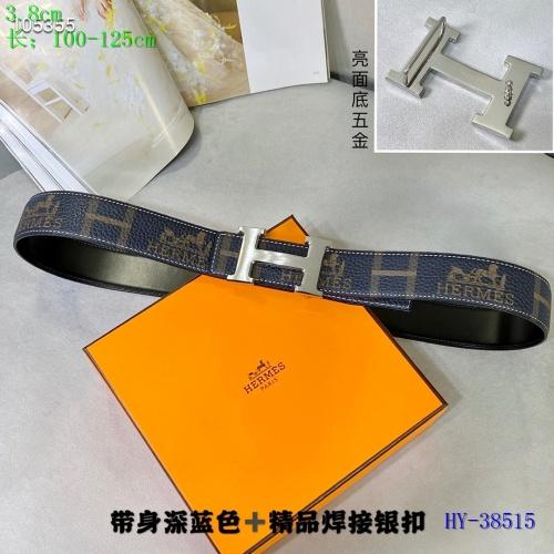 Hermes AAA Belts #788386