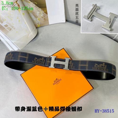 Hermes AAA Belts #788387