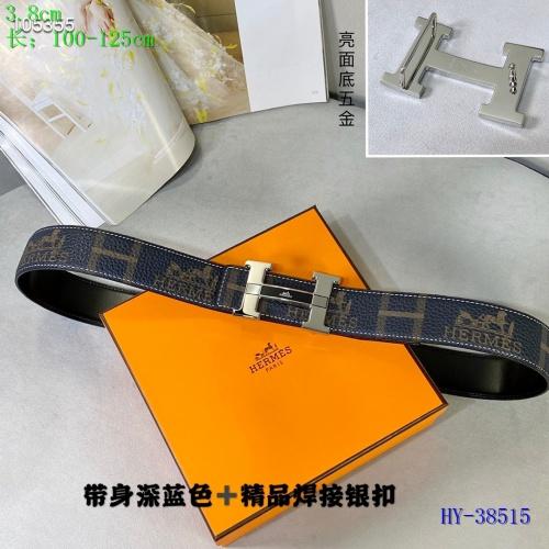 Hermes AAA Belts #788388
