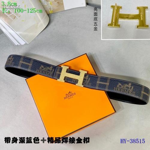 Hermes AAA Belts #788389