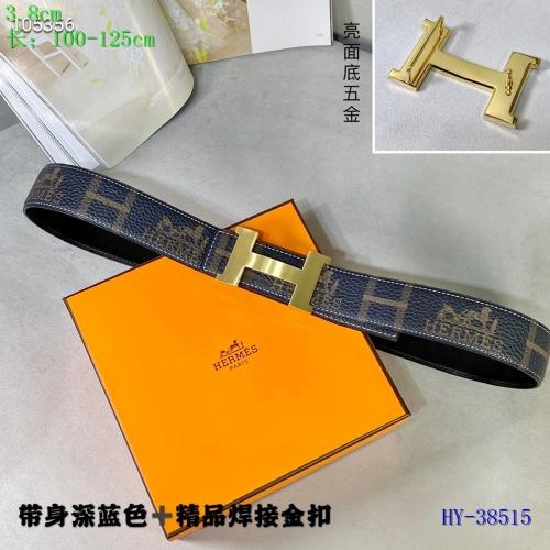 Hermes AAA Belts #788390