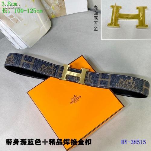 Hermes AAA Belts #788391