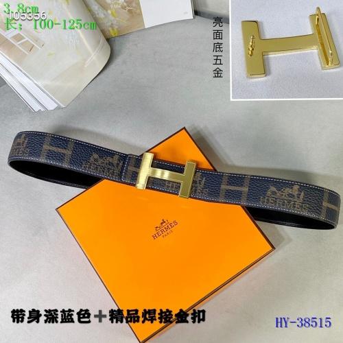 Hermes AAA Belts #788392