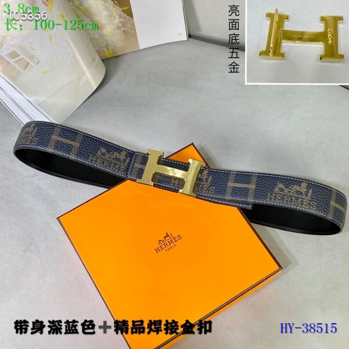 Hermes AAA Belts #788393