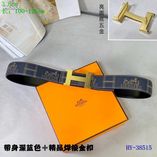 Hermes AAA Belts #788394 $58.20 USD, Wholesale Replica Hermes AAA+ Belts