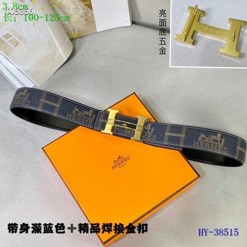 Hermes AAA Belts #788395