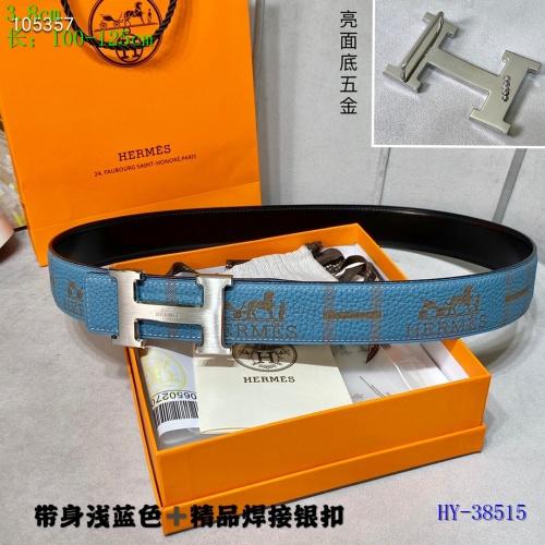 Hermes AAA Belts #788396