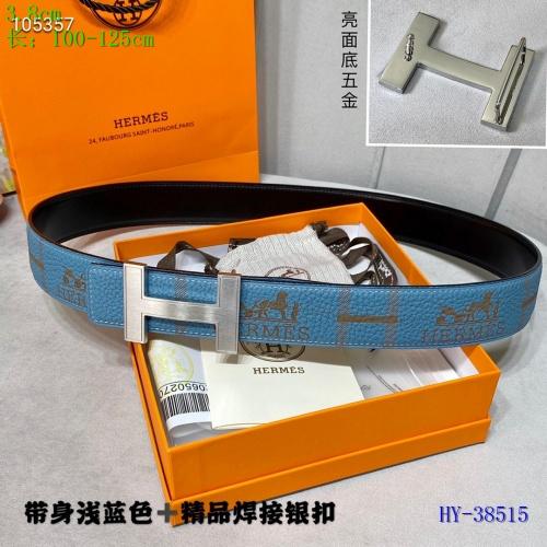Hermes AAA Belts #788398