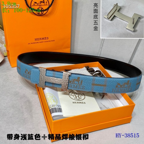 Hermes AAA Belts #788399