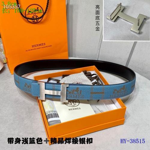 Hermes AAA Belts #788400