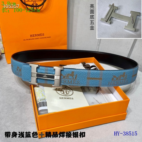 Hermes AAA Belts #788401