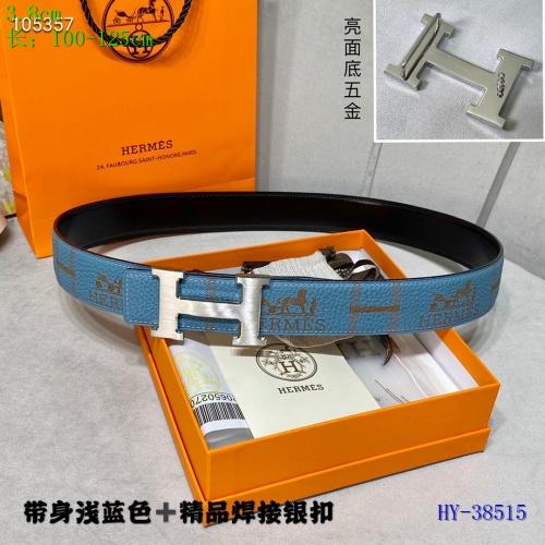 Hermes AAA Belts #788402