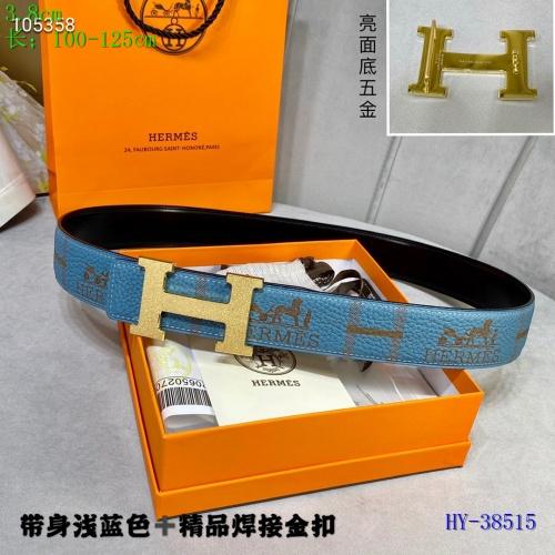 Hermes AAA Belts #788403
