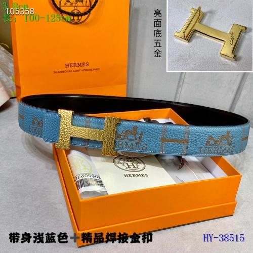 Hermes AAA Belts #788405