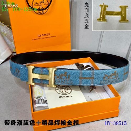 Hermes AAA Belts #788406