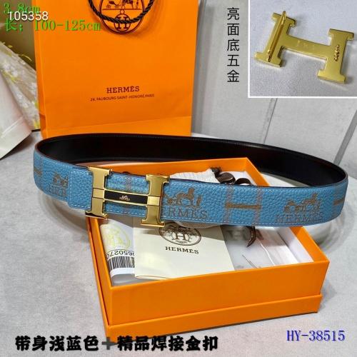 Hermes AAA Belts #788407