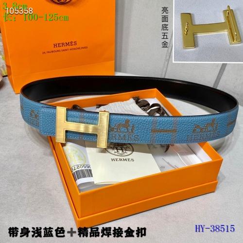 Hermes AAA Belts #788408