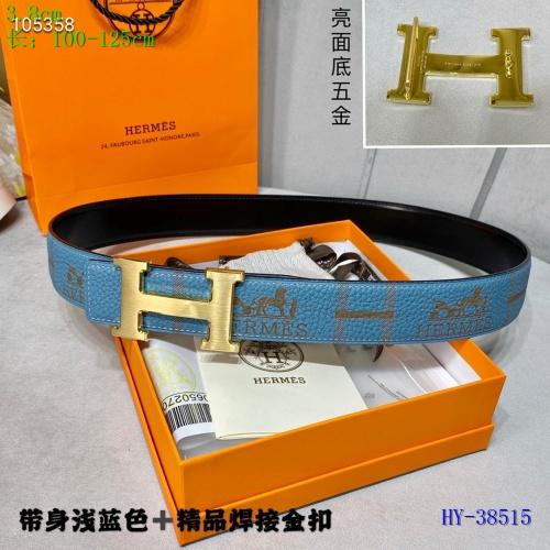 Hermes AAA Belts #788409