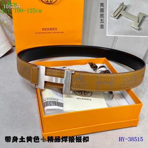 Hermes AAA Belts #788412