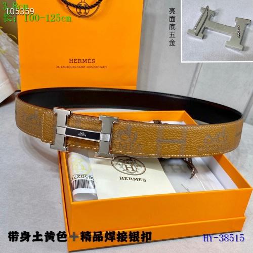 Hermes AAA Belts #788414