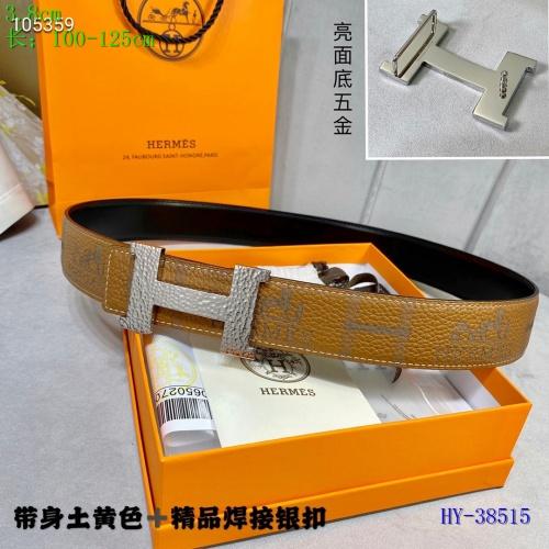 Hermes AAA Belts #788415
