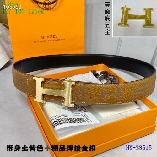 Hermes AAA Belts #788429
