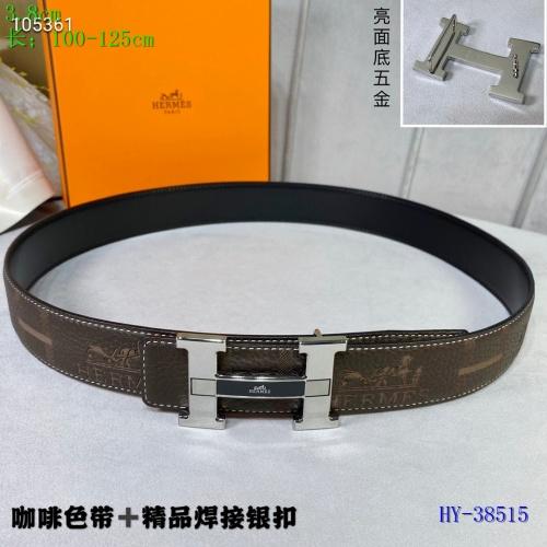 Hermes AAA Belts #788437