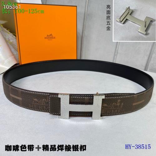 Hermes AAA Belts #788438
