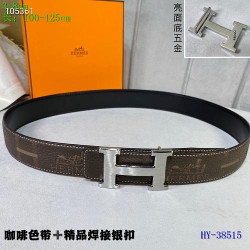 Hermes AAA Belts #788439
