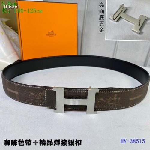 Hermes AAA Belts #788440