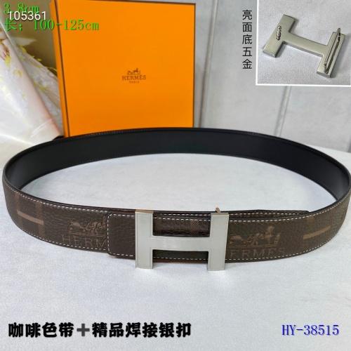 Hermes AAA Belts #788441