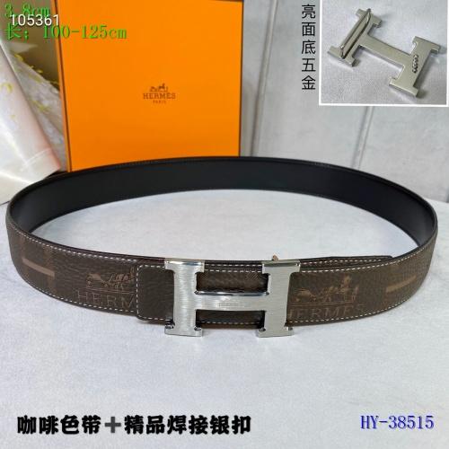 Hermes AAA Belts #788442