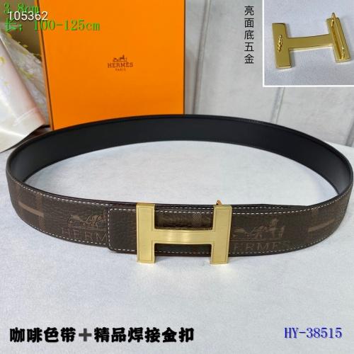 Hermes AAA Belts #788443
