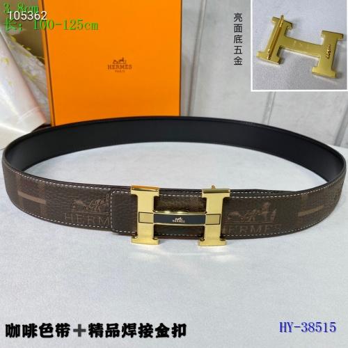 Hermes AAA Belts #788444
