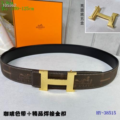 Hermes AAA Belts #788446