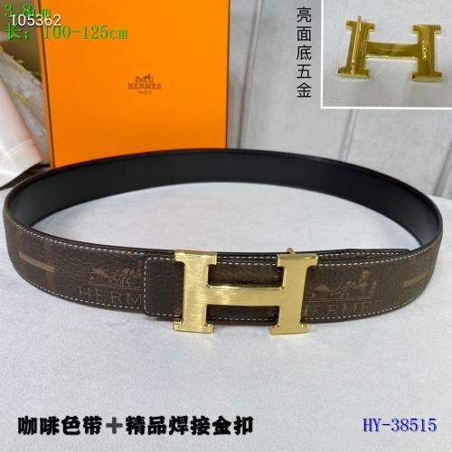 Hermes AAA Belts #788448