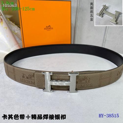 Hermes AAA Belts #788457